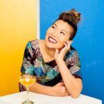 Jenn Wong (she/her) 🎙🥂